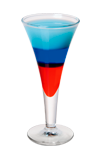 http://baresto.ru/_src/Syrups.Cocktail/46_image_large/russian-flag.png